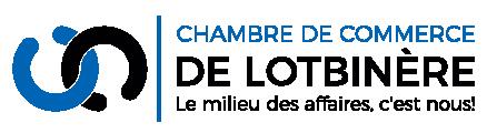 Chambre de commerce de Lotbinière